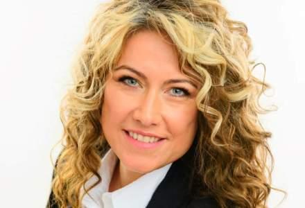 Roxana Cojocea, președintele Asociației de Turism din Poiana Brașov: Gradul de ocupare al hotelurilor din Poiană a fost în jur de 30%