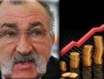 Managerii lui Ion Tiriac au...