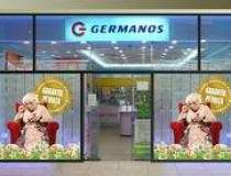 Germanos: Cel mai bine...