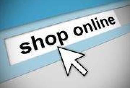 Gecad ePayment lanseaza o solutie care poate creste vanzarile magazinelor online cu 20%