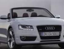 Audi targets 37% market share...