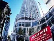 Marriott: Pierdere neta de 23...