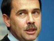 Pogea: Am stabilit cu FMI o...