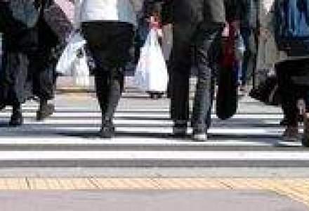 ANOFM: Numarul locurilor de munca libere a crescut la 12.710