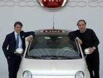 Fiat: Prima pierdere din...