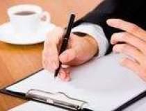 Recruiterii online:...