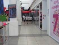 Vanzarea mallurilor Galleria...