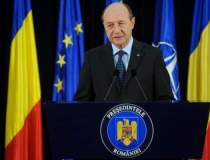 Traian Basescu: UE poate da...