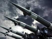 Un nou tir de rachete: Coreea...