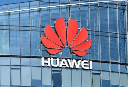 Oxford Economics: Huawei susţine peste 220.000 de locuri de muncă în Europa