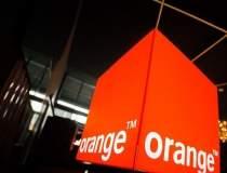 OFICIAL: Orange, acționar...
