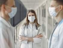 UPDATE Coronavirus 9...