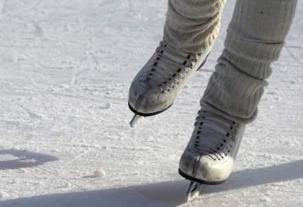 Sezonul de patinaj de la Rockefeller Center, scurtat din cauza pandemiei de coronavirus
