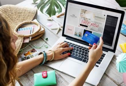 OFICIAL eMAG Black Friday 2020: ce reduceri va oferi anul acesta retailerul online