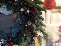 Braşov: Târg de Crăciun...