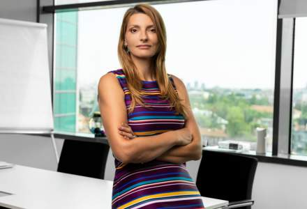 Monica Cadogan, CEO Vivre: am dublat stocul propriu de produse pentru această ediție de Black Friday, astfel încât să asigurăm o livrare cât mai rapidă a produselor