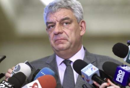 Tudose: În ţările din Europa nu se vor deschide secţii de votare pentru românii din diaspora