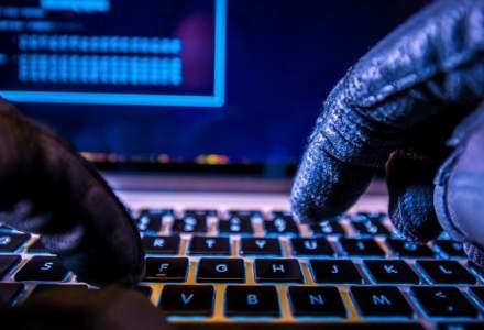 Un nou virus troian îți poate fura datele bancare: cum acționează