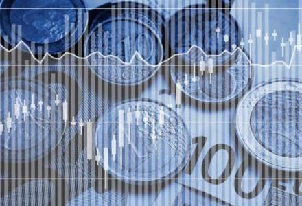 Creșteri spectaculoase pe burse după anunțul privind vaccinul anti-COVID dezvoltat de Pfizer