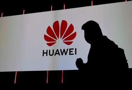 Câți bani ar putea obține Huawei în urma vânzării subsidiarei Honor