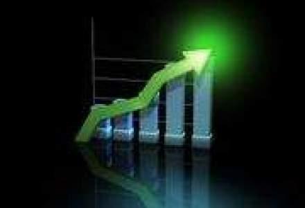 Bursele europene deschid pe verde, urmand tendinta pietei americane