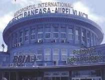 Aeroportul Baneasa estimeaza...