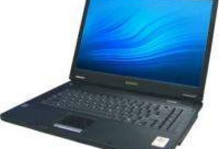 Valoarea unui laptop pierdut sau furat costa companiile circa 50.000 dolari