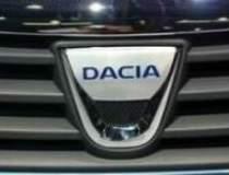 Dacia mareste productia din...