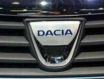 Dacia increases output,...