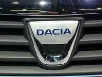 Dacia increases output,...