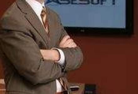 Tranzactia anului in IT: Asesoft cumpara 51% din eMAG