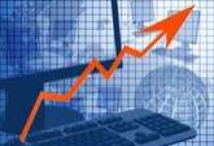 Profitul Amazon din primul trimestru a crescut cu 24%