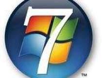 Microsoft va lansa pe 5 mai...