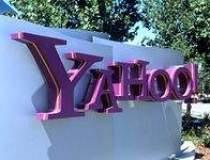 Seful de comunicare al Yahoo...