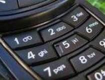 Retelele de telefonie,...