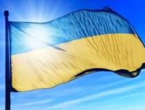 Ucraina nu se gandeste la...