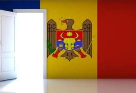 Declaratie-soc: Putin gandeste ca Hitler. Rusia ar putea viza Republica Moldova