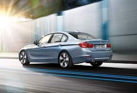 Sibex lanseaza derivate pe actiunile BMW, Adidas si Deutsche Bank