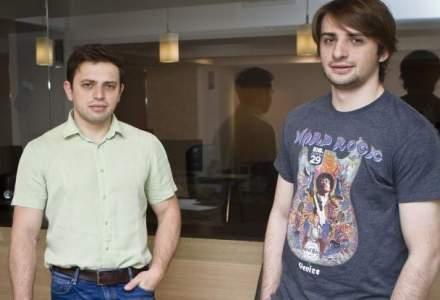 Ei au fondat cel mai cunoscut studio de animatie din Romania. Au fost nominalizati la cele mai tari premii pentru efecte speciale