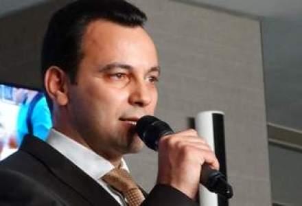 Noul sef al Samsung Mobile Romania: Criza din Ucraina poate influenta vanzarile. Geopolitica nu ajuta economia