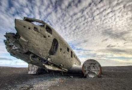 Subiecte fierbinti in online: dosarul transferurilor, avionul disparut si scandalul carnii expirate