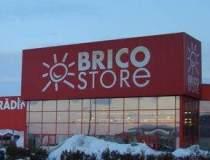 Bilantul Bricostore, inainte...