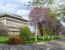 Universitatea Politehnica va...