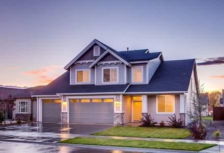Ghidul cumpărătorului de locuințe: Ce acte sunt necesare și la ce trebuie să fim atenți înainte de achiziție