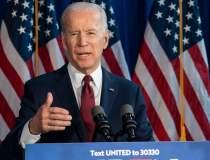 Biden dă asigurări că America...