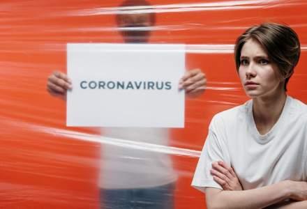 Vanuatu, țara fără niciun caz de COVID-19, a depistat prima persoană infectată