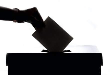 AEP a realizat un videoclip în care explică cum să votezi prin corespondență