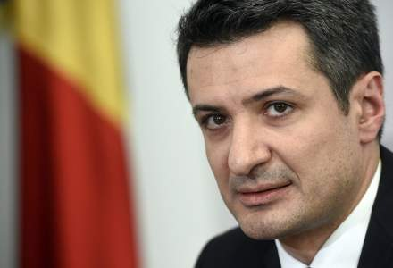 Patriciu-Achimaș Cadariu, fost ministru al Sănătății: Suntem aproape de momentul în care trebuie să alegem între cine trăiește și cine moare