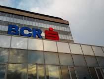 Premii pentru clienții BCR...