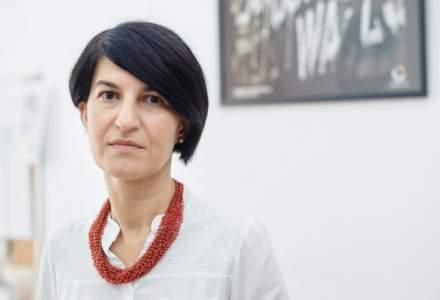Ministrul Muncii, Violeta Alexandru: Inspecția Muncii e ruptă de realitate și ANOFM e un secretariat pentru șomeri